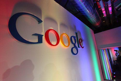 グーグルアドセンスが稼げる理由
