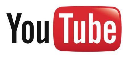 "Youtube(ユーチューブ)を利用してお金を稼ぐ"""
