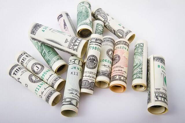 報酬単価が高くても成果が出せるアフィリのジャンル