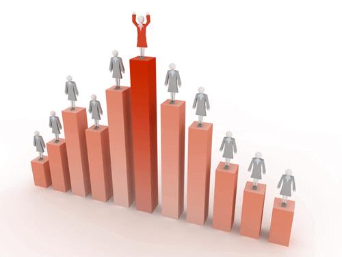 アフィリエイトの平均収入を超える稼ぎ方