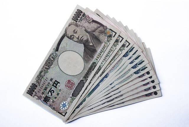 ポイントサイトで10万円稼ぐ方法
