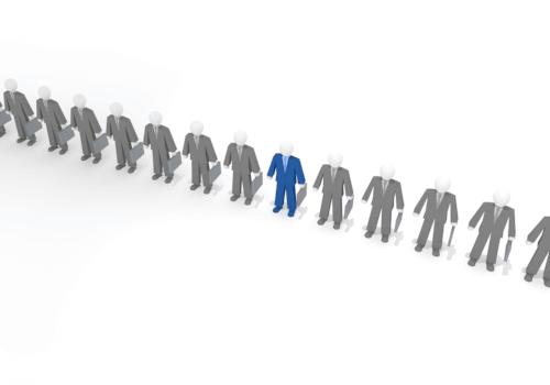 ダウンラインを数千人規模へ拡大する6つの方法