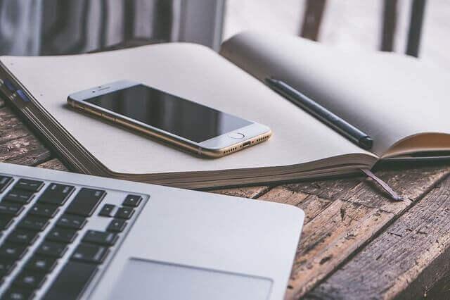 スマホ・携帯で稼ぐなら登録必須のポイントサイト