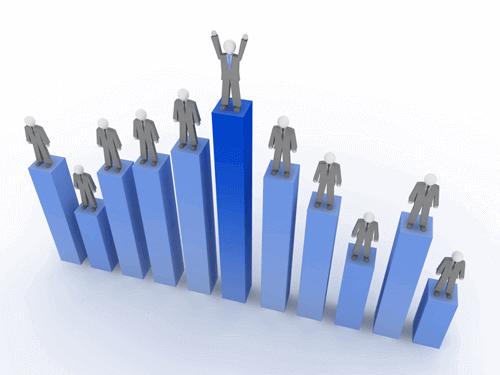 人気ブログを作る9つの条件
