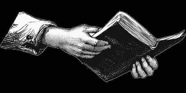読者が読みたいと思う記事を作る10のコツ