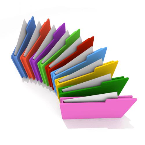 ブログでホームページ風のサイトを作る方法