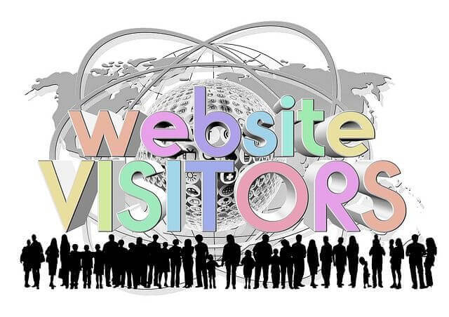 サイト訪問者の欲求を満たすコンテンツの作り方