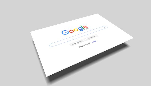 検索順位が上位表示される為の基本的なSEO対策