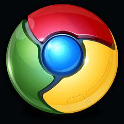 圧倒的な力を持つGoogle(グーグル)の基本姿勢