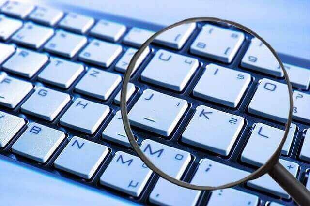 厳選ウイルスソフト・セキュリティソフト比較