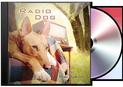radiodog_g.png