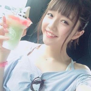 松川菜々花180404