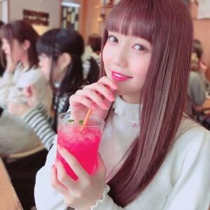松川菜々花18040444
