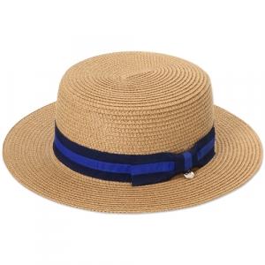 日本代表 カンカン帽