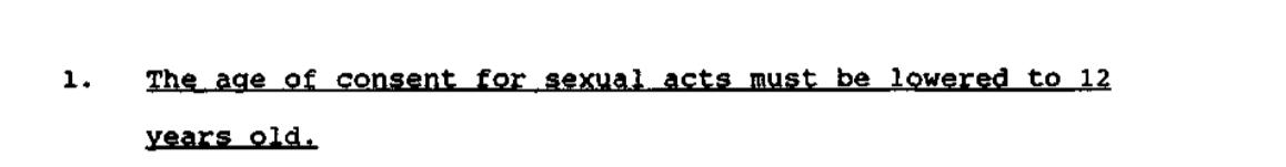 ギンズバーグ証言2