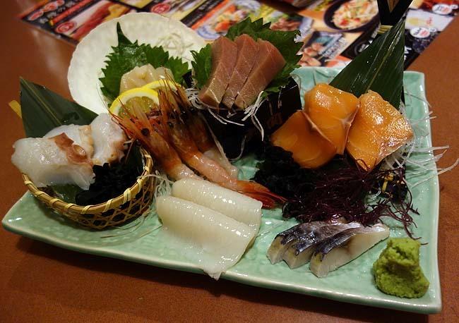tsubohachi_sue9.jpg