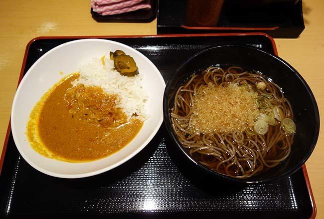 yomoda_tokyo3.jpg