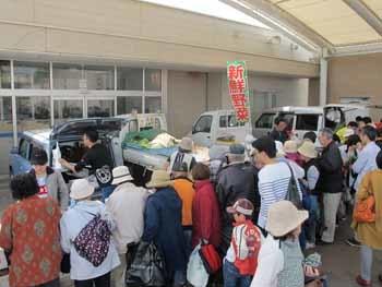 20180602_軽トラ市3