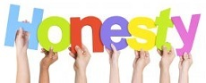 multi-ethnic-group-of-people-holding-the-word-honesty-vysbUS-clipart-300x173.jpg