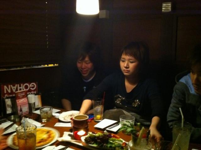 chara2010さんのブログ-IMG_2421.jpg