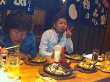 chara2010さんのブログ-IMG_0674.jpg