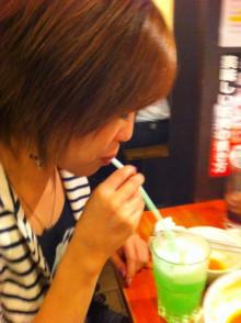 chara2010さんのブログ-IMG_6063.jpg