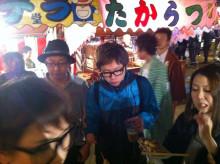 chara2010さんのブログ-IMG_0115.jpg