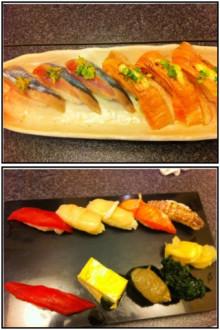 chara2010さんのブログ-IMG_7556.jpg