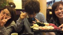 chara2010さんのブログ-IMG_7243.jpg