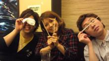 chara2010さんのブログ-IMG_6907.jpg