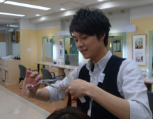 chara2010さんのブログ
