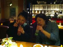 chara2010さんのブログ-IMG_1013.jpg