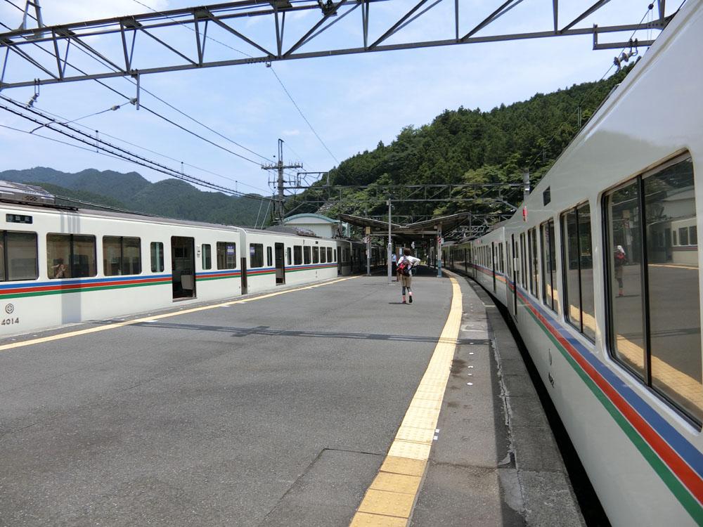 180622_吾野駅