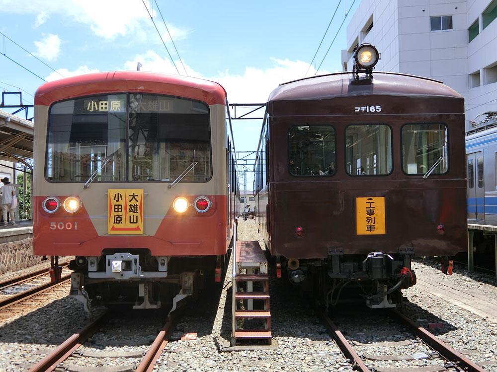180630_大雄山コデ撮影会3