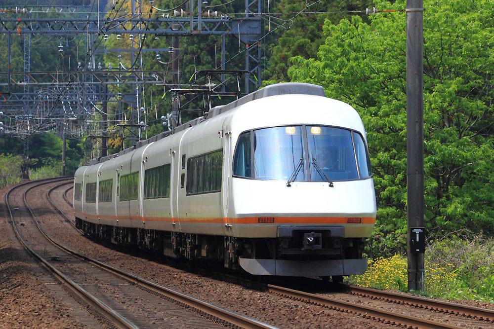 180430_近鉄21000_石岡付近