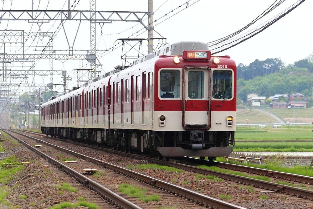 180430_近鉄一般車_名張~赤目口間1_2519