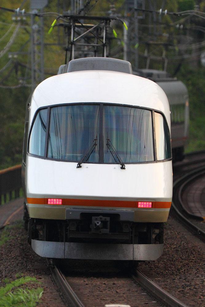 180430_近鉄21000_室生口大野~三本松