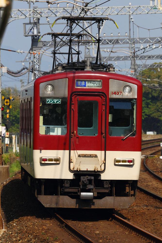 180501_近鉄一般車_山田線宮町~小俣間_180529_6