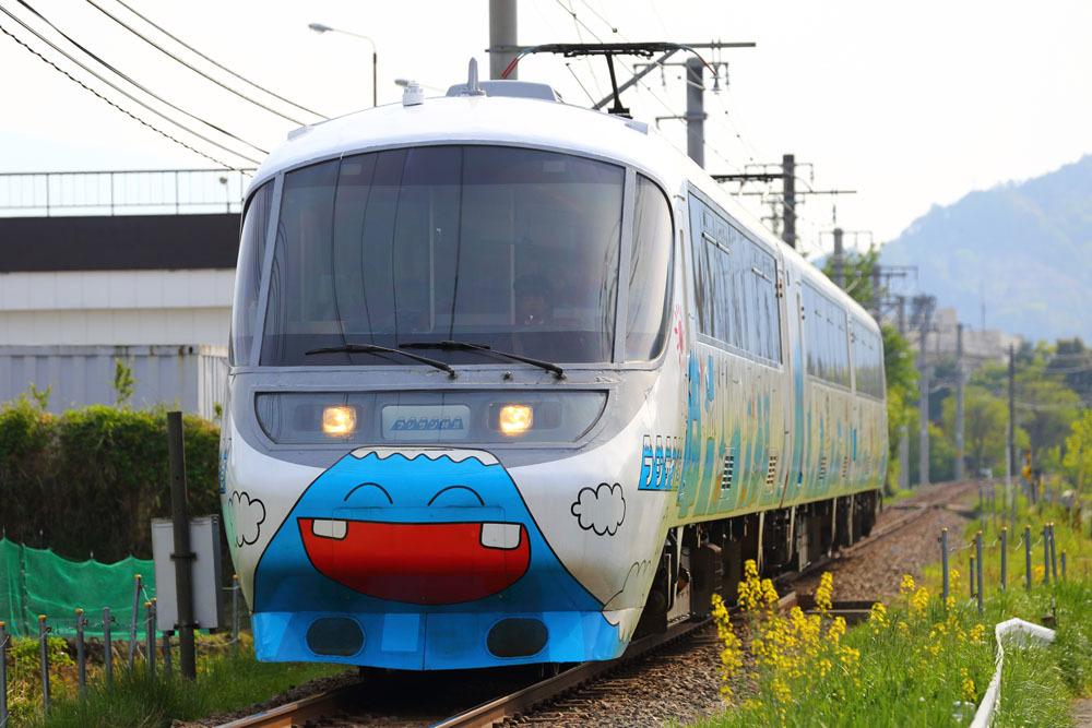 180422_富士急RSE_2