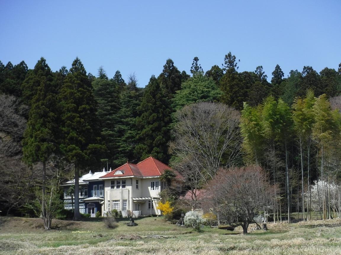 ブログ 山形農場の別荘.jpg