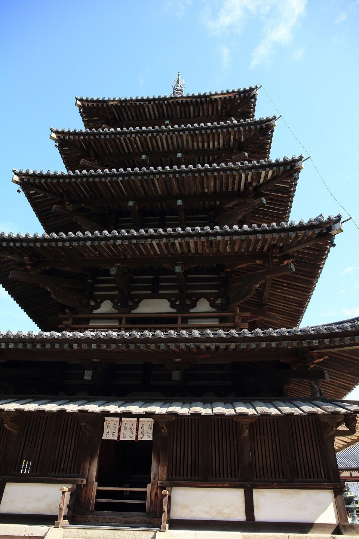 ブログ 法隆寺の五重塔.jpg