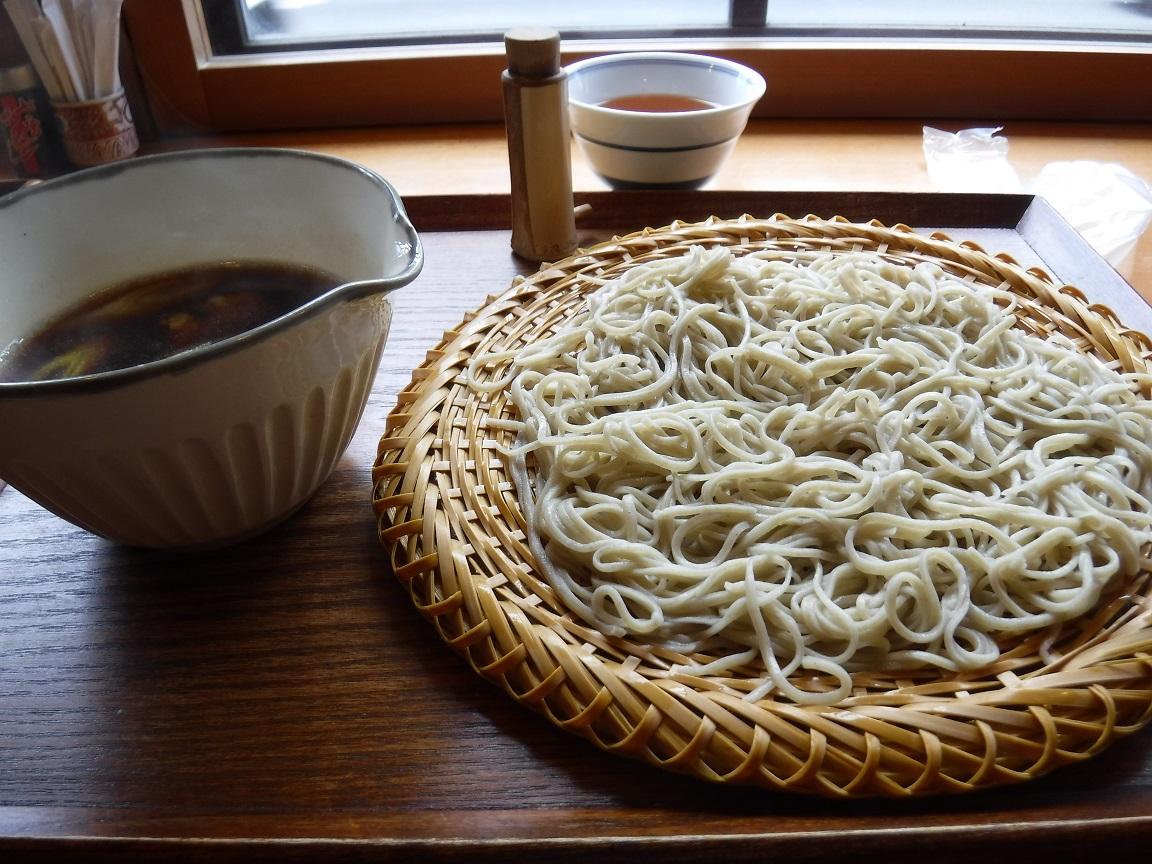 ブログ スッキリ細打ちの蕎麦 このあとふと蕎麦の田舎を追加.jpg