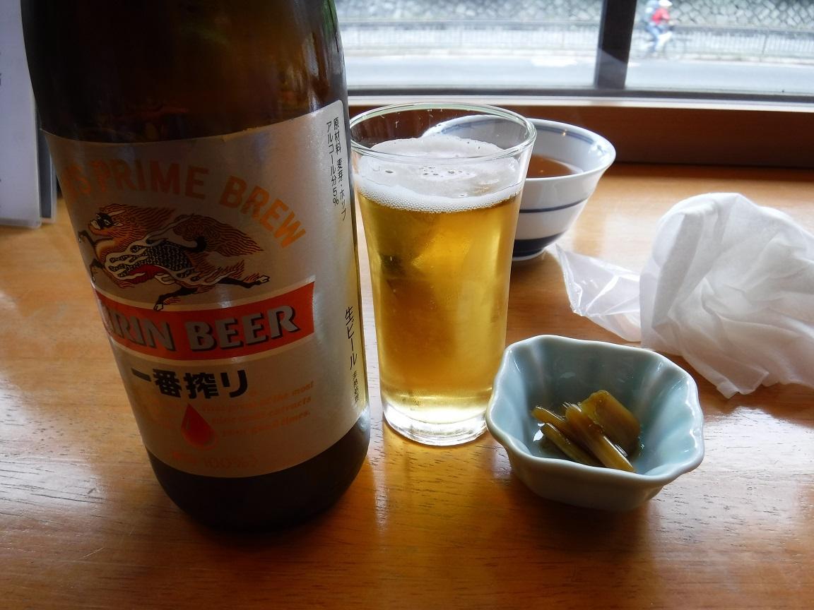 ブログ 京都蕎麦屋の再訪 蕎麦前の.jpg
