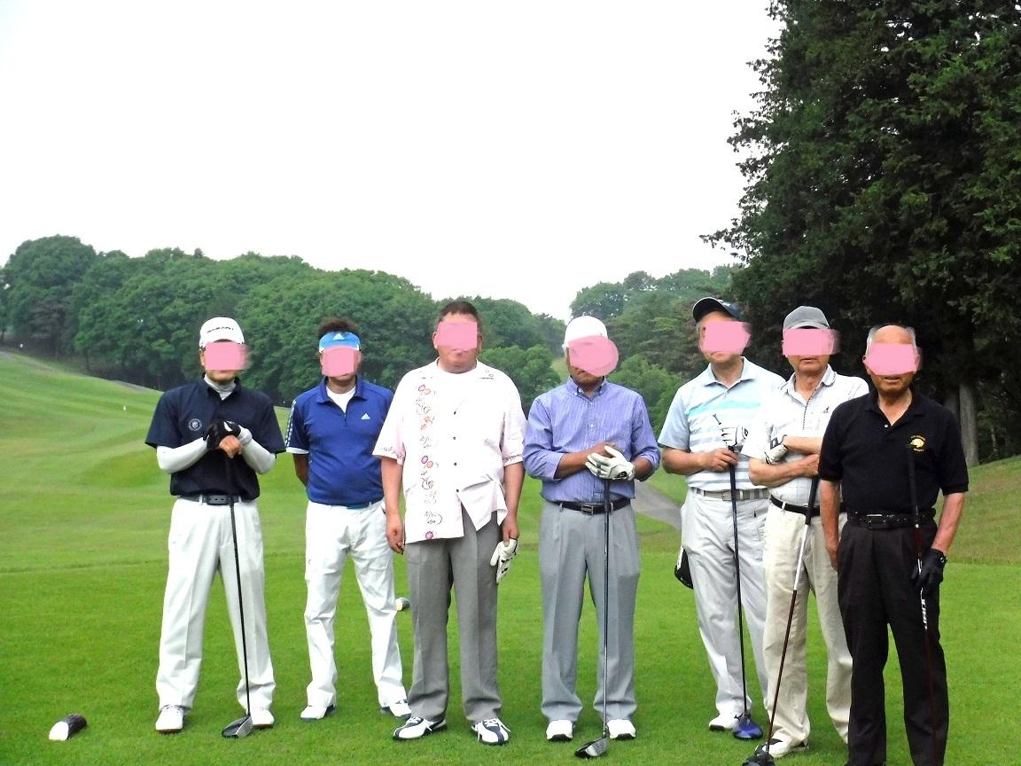 ブログ 5月の自治会のゴルフ.jpg