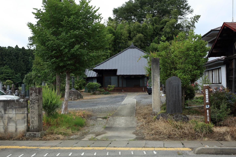 ブログ 西教寺の全景.jpg