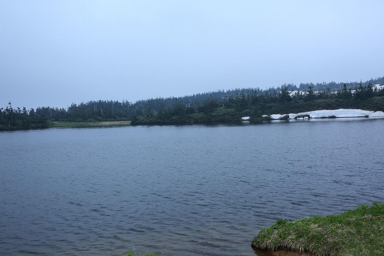ブログ 水を湛える沼.jpg