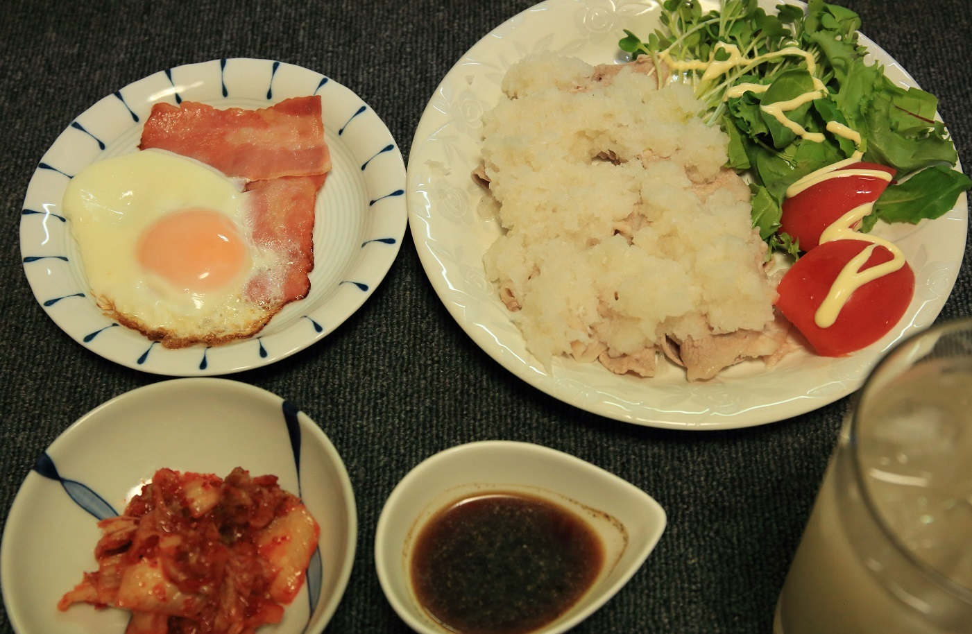 ブログ  夕食 2.jpg