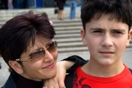 2177051-mother-and-son.jpg