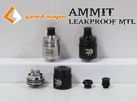 ammitMTL_RDA450-1.jpg
