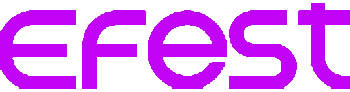 efest_logo.jpg
